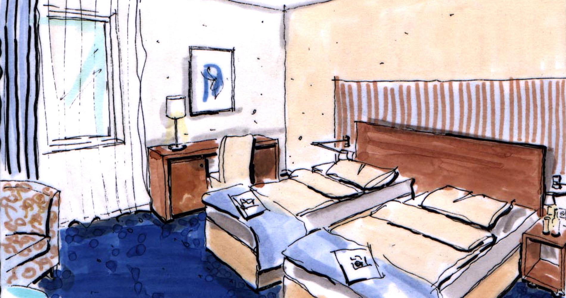 Hotel_Zimmer_Skizze